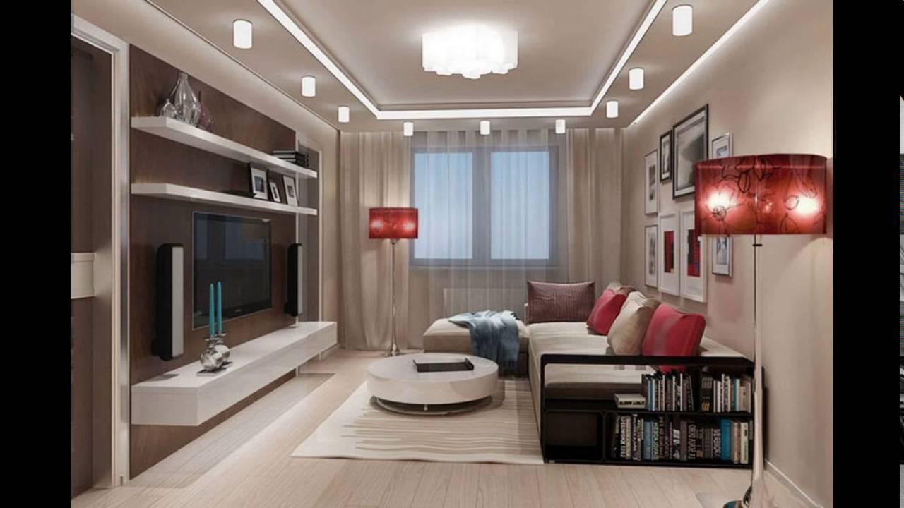 Дизайн гостиной 17 кв м в панельном доме фото.