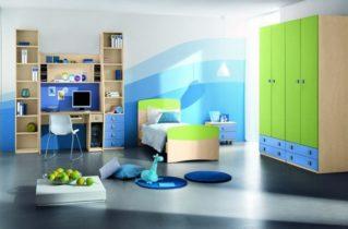 Вибір меблів: основні принципи