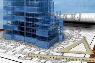 Оздоблювальні роботи на сучасному будівельному ринку