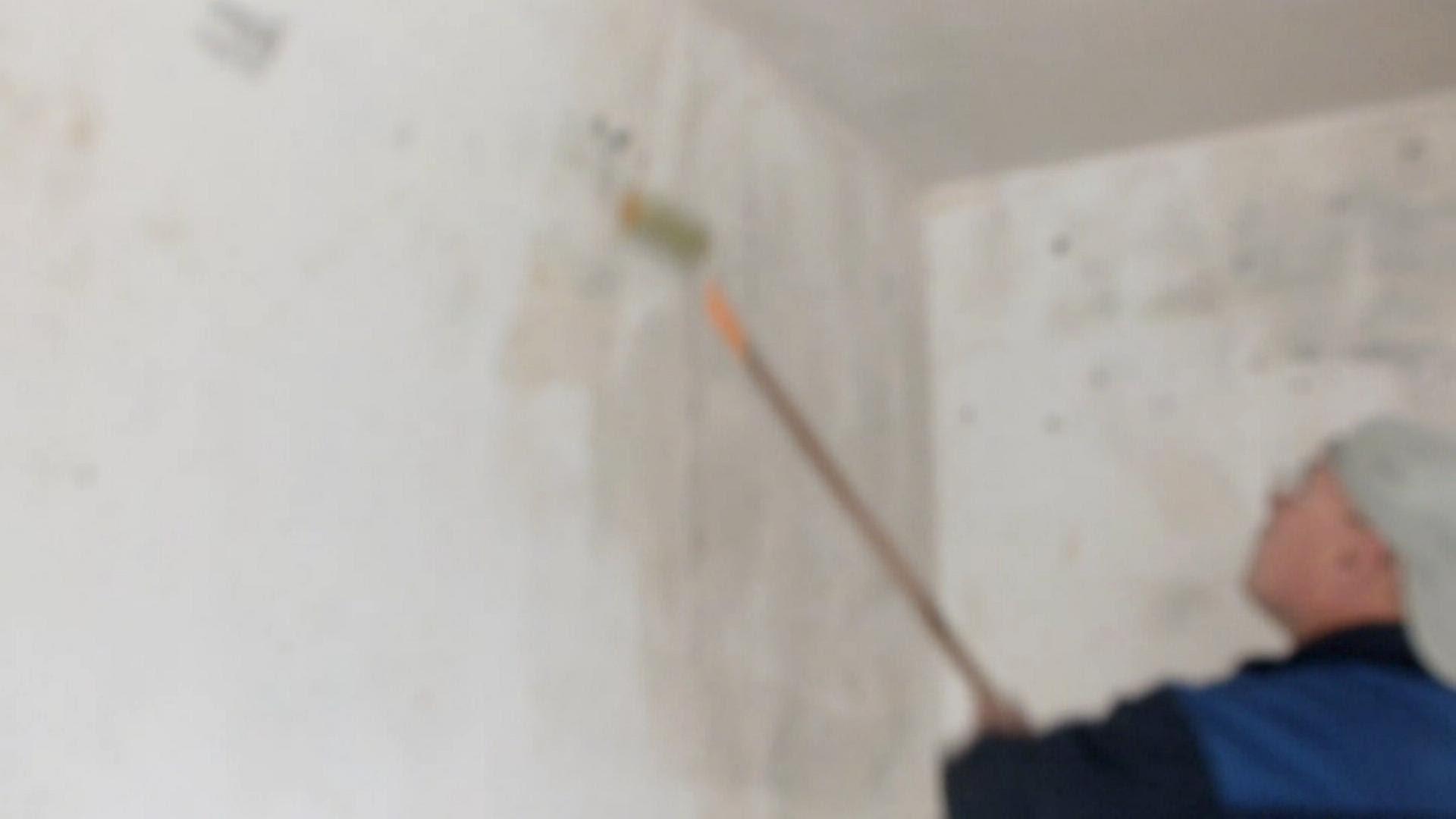 на руками ютубе квартире ремонт своими в