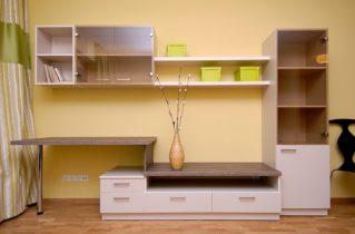 Как ухаживать за мебелью из МДФ И ДСП — эксплуатация, очистка