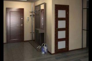 Чому варто встановити міжкімнатні двері з сосни