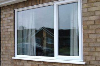 Які вікна вибрати для власного будинку?