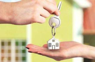 Як проходить будівництво будинків під ключ