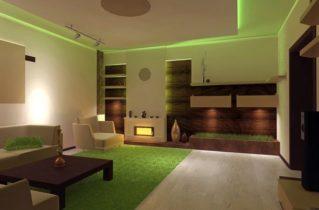 Ремонт квартир під ключ: основні переваги