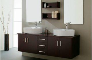 На що слід звертати увагу при покупці меблів для ванної?