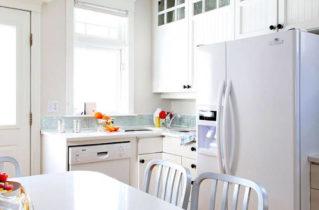 Як вибрати холодильник? Корисні поради