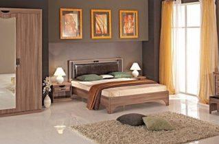 Інший погляд на модерн в дизайні меблів