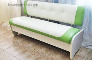 Угловые диваны — отдых для души