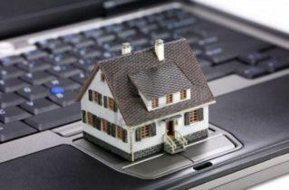 Навіщо потрібна оцінка нерухомості?