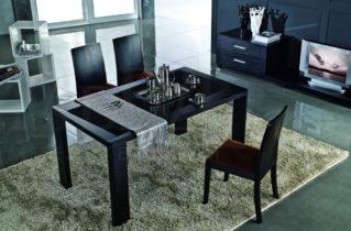 Як вибрати стіл?