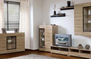 Модульні меблі: особливості