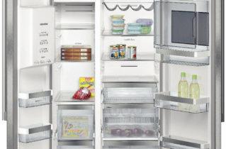 Як вибрати хороший холодильник?