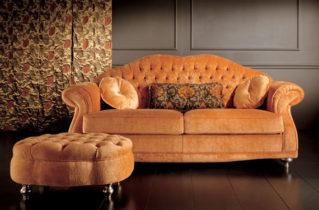 Як вибрати італійські меблі