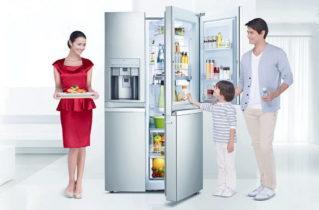 Як вибрати хороший холодильник — на що звернути увагу