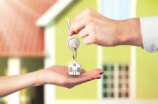 Переваги оренди квартир без посередників